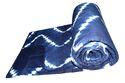 Tie Dye Shibori Duvet Quilts