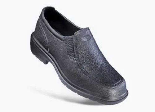 Paragon Eva Paralite 1180 Eva Paragon (Plastic ) scarpe at Rs 199  pair   Opposite   c2e137