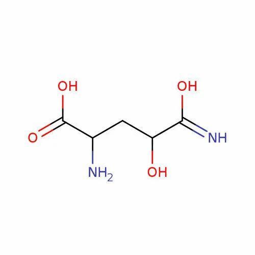Liquid 4 tert butyl benzene sulfonic acid id 17594614273 liquid 4 tert butyl benzene sulfonic acid ccuart Image collections