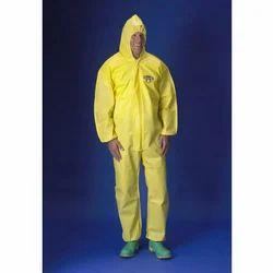 反光PVC化学套装