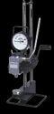Portable Hydraulic Brinell Hardness Tester : THB-3000