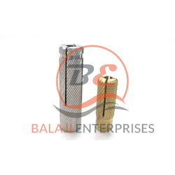 Brass Anchor Fastener, For Plastic Moulding