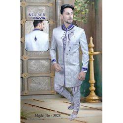 Mens Wedding Suits In Mumbai म स व ड ग स ट
