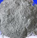 Ground Granulated Blast Furnace Slag