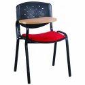 7243B Writing Chair