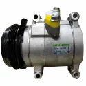 Chevrolet Beat Petrol AC Compressor