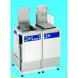 Jewellery Ultrasonic Machine