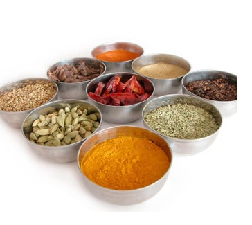 Herbs And Spices Wholesale Supplier from Kottayam