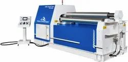 Rolling Machine Manufacturers In India