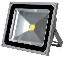 120 Watt LED Light IP 65