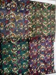 Women Fabric