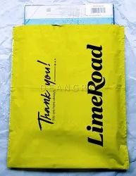 10x12 Inch Printed Shipping Bag