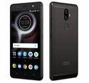 Lenovo K8 Plus Mobile Phone