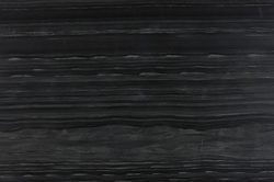 Armani Black Marble, For Flooring And Countertops