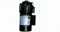 BNQS 300 GPD Booster Pump