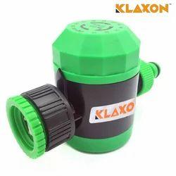 Klaxon Automatic Water Timer