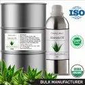 Bo Aloevera Oil, 200 Gm