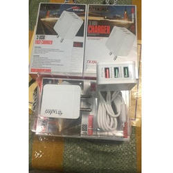 Takico Box USB Fast Charger