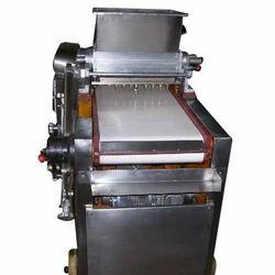 Mungori Badi Making Machine