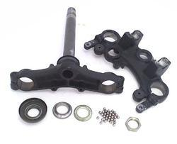 Honda Bikes Steering Part