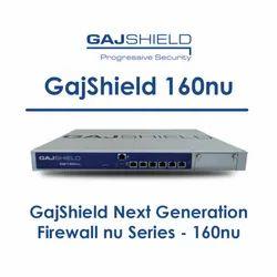 GajShield GS160nu