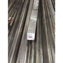 304 L Stainless Steel Square Bar