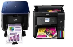 DRIVERS: EPSON ARTISAN 1430 INKJET PRINTER