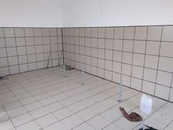 Acid Proof Tile Lining Service