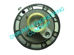 Carrier Compressor  Oil Pump