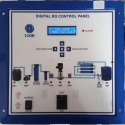 Digital Ro Control Panel