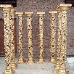 Wedding Pillar At Best Price In India