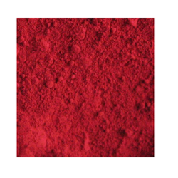 Pigment Red 23