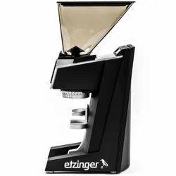 EtzMax Medium Electric Coffee Grinder