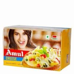 Amul Bar Cheese
