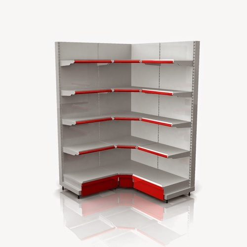 Super Market Display Rack At Rs 40 Piece Product Display Stands New Market Display Stands