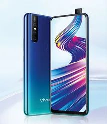 Vivo V15 Mobile Phone, Memory Size: 32GB, Screen Size: 5 Inches