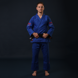 1e552e5ea Martial Arts Clothing at Best Price in India