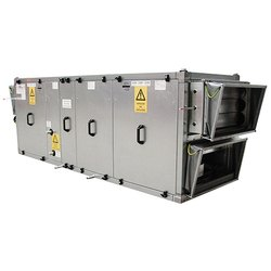 Air Handling Units