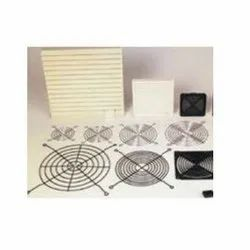 Cooling Fan Accessories