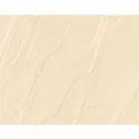 1005 VE Nano Vitrified Floor Tiles