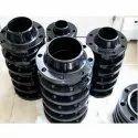 Carbon Steel Weld Neck Flange 56