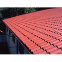 Roofing Sheets In Bengaluru Karnataka Get Latest Price