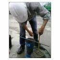 Bitumen Concrete Testing Service