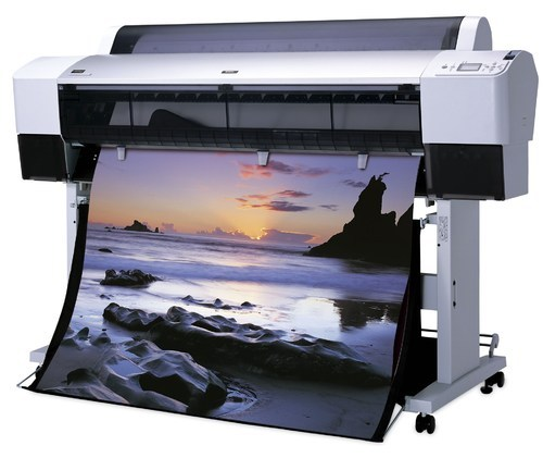 photograph relating to Printable Vinyl Inkjet Printers identify Vinyl Printing Gadget