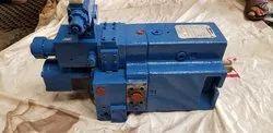 Eaton Hydrokraft Pvg066 Model Hydraulic Pump