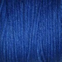 277:1 Blue Acid Dyes