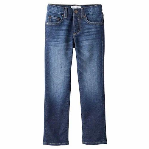 43112115c4222 Shine World Designer Boys Jeans