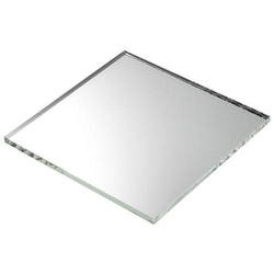 Acrylic Mirror Sheet At Best Price In India
