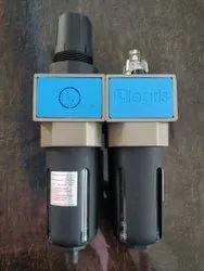 Legris Filter Regulator Lubricator