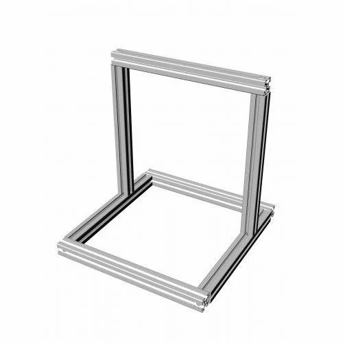 Aluminum Extrusion Frame